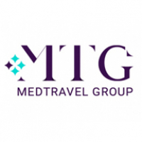 Med Travel Group