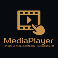 MediaPlayer