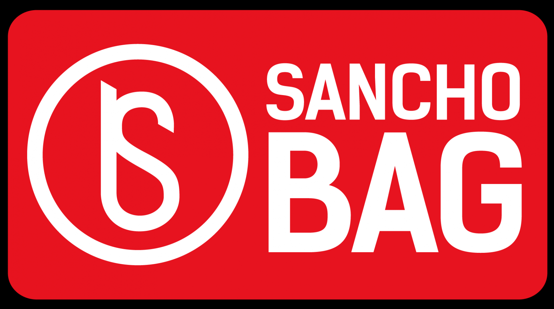 Sanchobag
